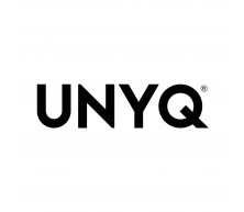 UNYQ Cover Extra - Engraved Image
