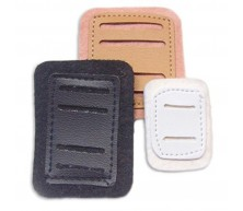 AFO Strap Pads