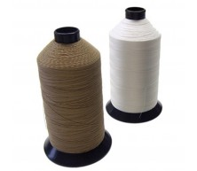 SunStop® Polyester Sewing Thread
