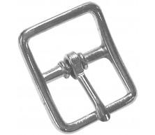 Concave Strap Buckle