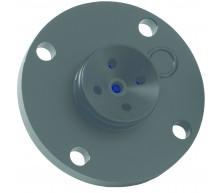 Alpha® Interlock System Suction Insert