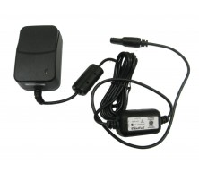 Induction Charger for LimbLogic®