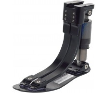 Pathfinder II® Low Profile Foot