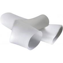 EasyLiner<sup>™</sup> Super Stretch Gel Liner
