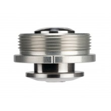 M36 Threaded Adapter (Orion 3)