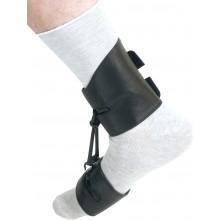 Dictus<sup>®</sup> Band - Barefoot Accessory