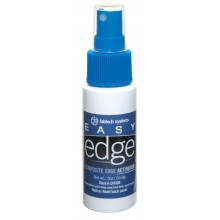 Easy Edge<sup>™</sup> Activator