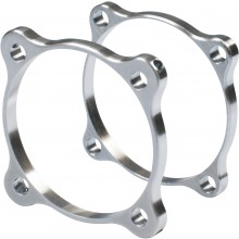Nexo<sup>™</sup> Socket Ring
