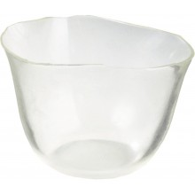 Alpha<sup>®</sup> Gel Cups