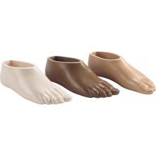 DuraWalk<sup>™</sup> Foot Shell