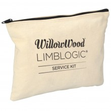 LimbLogic<sup>®</sup> Service Kit