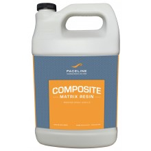 Composite Matrix Resin