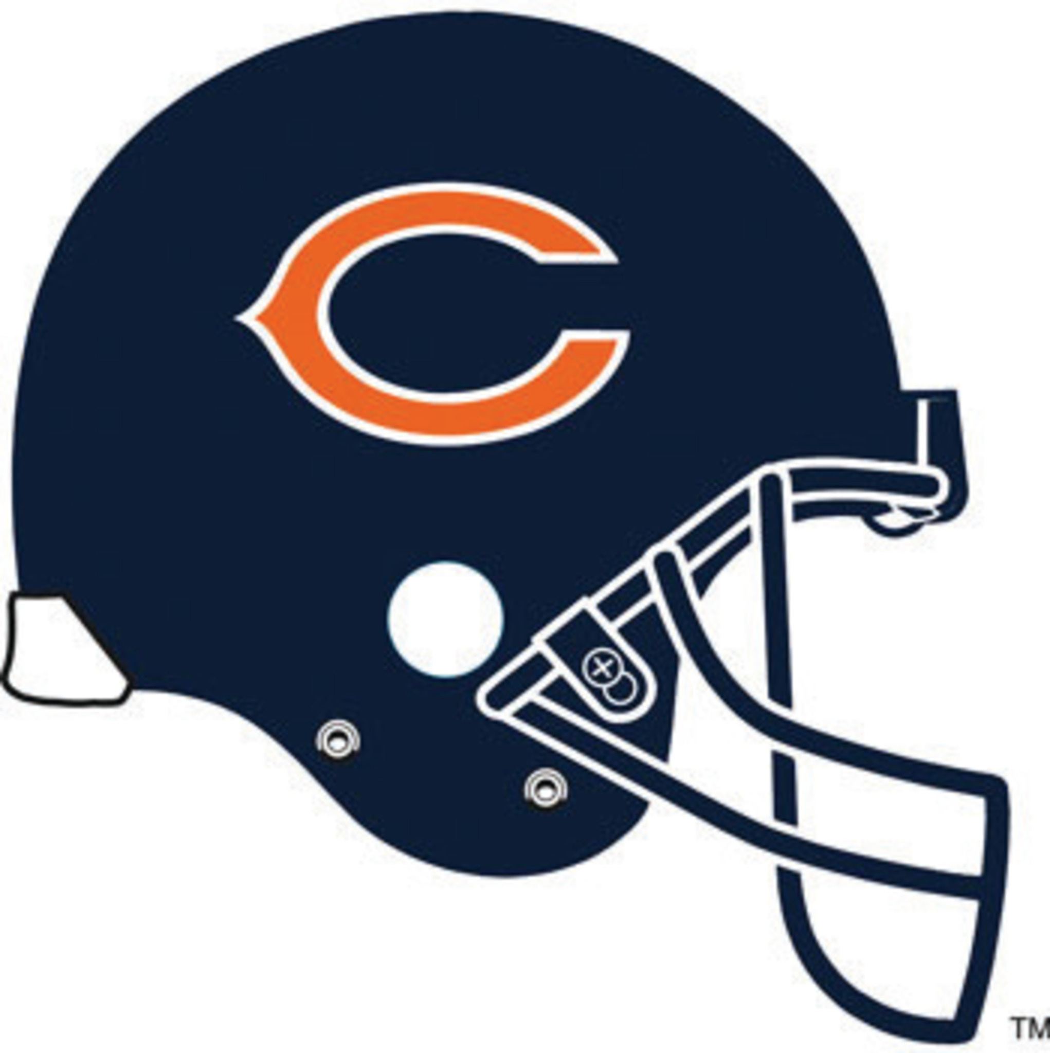 the chicago bears essays Chicago bears issue: a paragraph essay, so having a thesis with three topics to prove your stance is a good idea introduction and conclusion introduction should be concise and no longer than any body paragraph persuasive essay writing author.