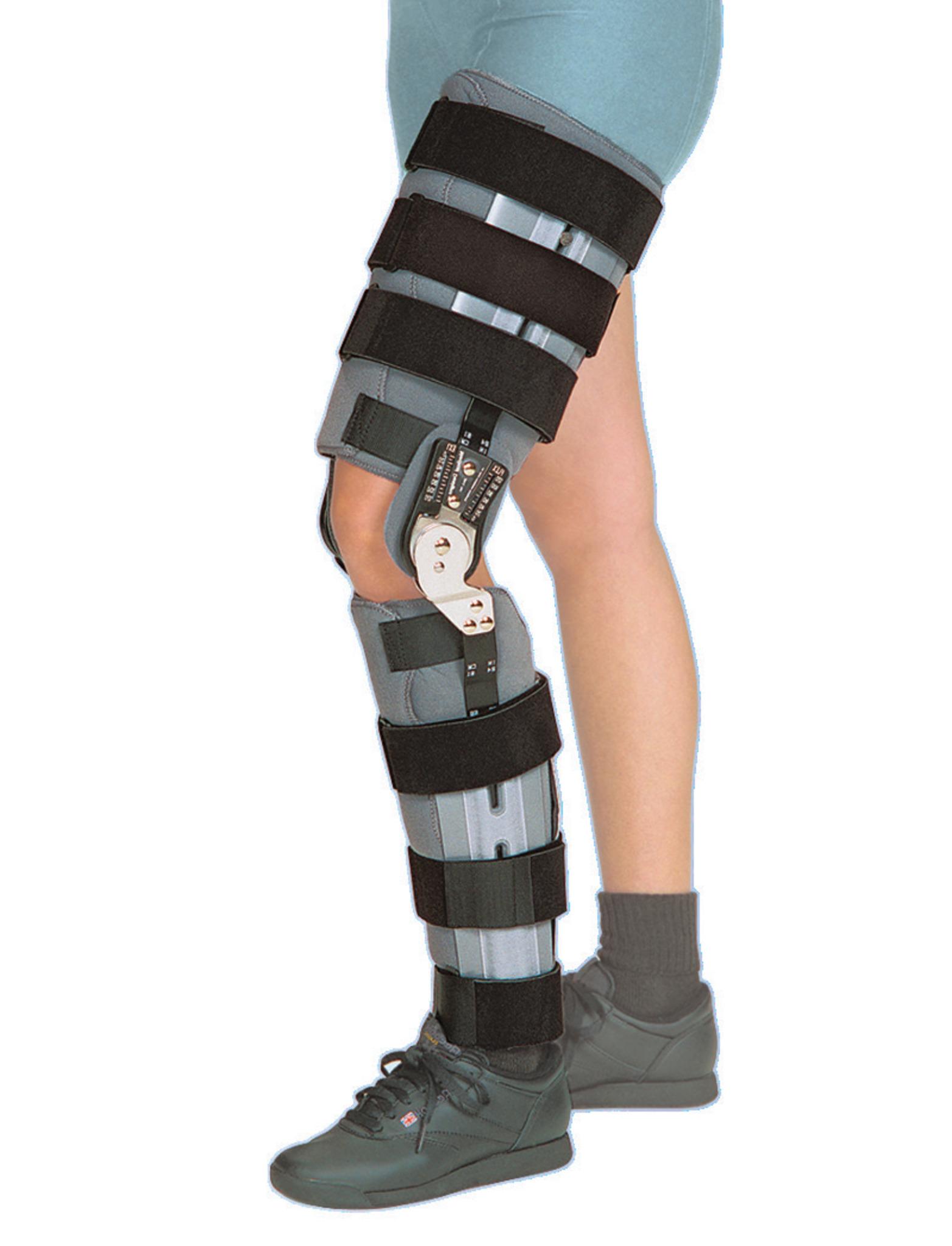 b1dc3692e9 Lower Leg Brace Related Keywords & Suggestions - Lower Leg Brace ...