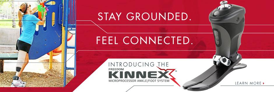 Kinnex