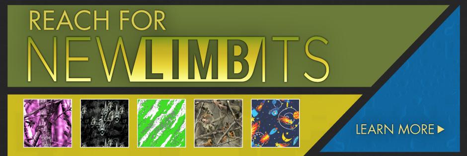New LIMBits