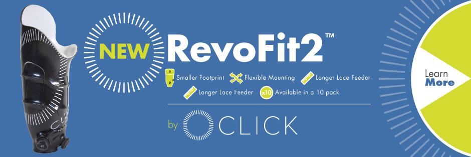 RevoFit2