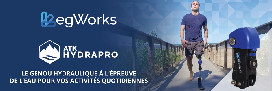 LegWorks